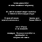 credits_2